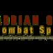 Adrian Serrano Combat Sports Gym