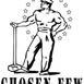 Chosen Few Gym