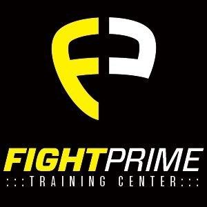 Fight Prime Training Center