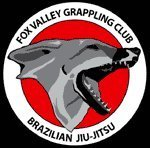 Fox Valley Grappling Club