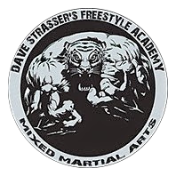 Dave Strasser's Freestyle Academy of MMA