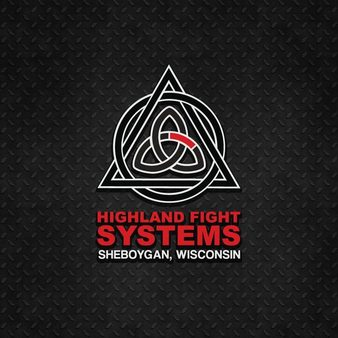 Highland Fight Systems