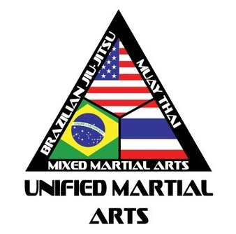 Unified Martial Arts