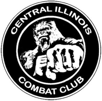 Central Illinois Combat Club