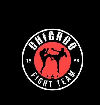 Chicago Fight Team