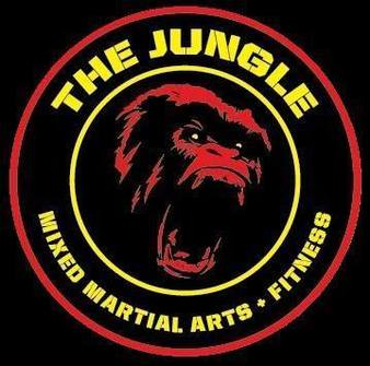 The Jungle MMA & Fitness