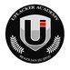 Uflacker BJJ Academy