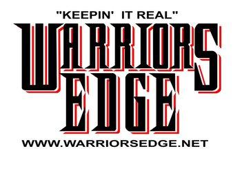 Warrior's Edge