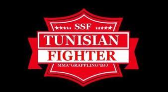 TUNISIAN FIGHTER