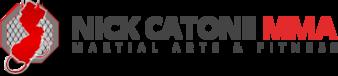 Nick Catone MMA & Fitness