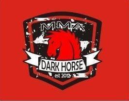 Dark Horse MMA
