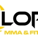 Glory MMA and Fitness