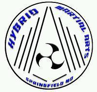 Hybrid MMA