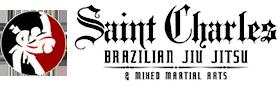 St Charles MMA