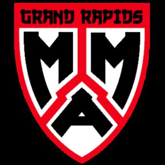 Grand Rapids MMA
