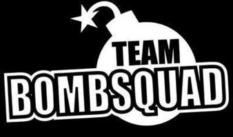 Team Bombsquad