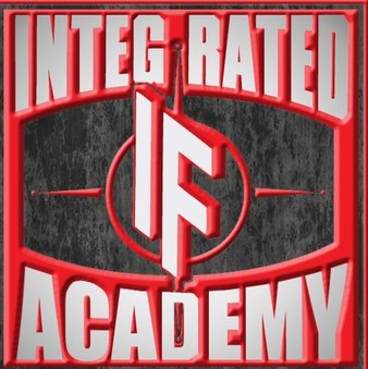 Integrated Fighting Academy