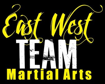 East West Karate