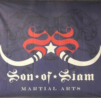 Son of Siam