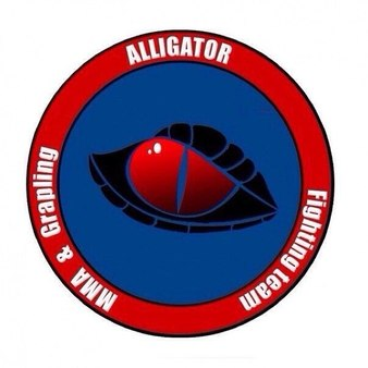 Alligator FT