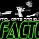 Fit Factory Martial Arts