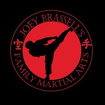 Joey Brassell's Martial Arts