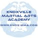 Knoxville Martial Arts Academy