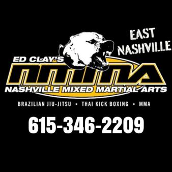 Nashville MMA