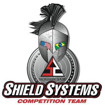Shield Systems MMA