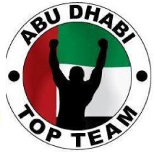 Abu Dhabi Top Team
