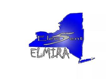 5 Element MMA - Elmira