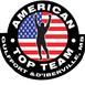 American Top Team D'Iberville, MS