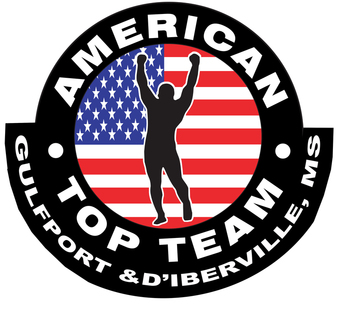 American Top Team D'Iberville, MS