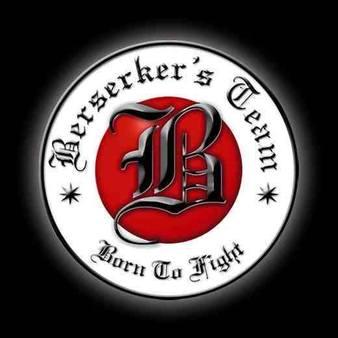 Berserker's Team Białogard