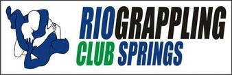 Rio Grappling Club - Springs