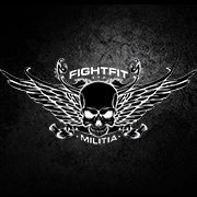Fight Fit Militia