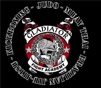 Gladiator Fight Academy