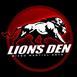 Lion's Den South Africa