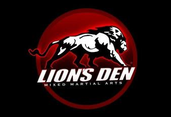 Lion's Den South Africa