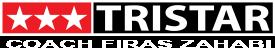 Tristar South