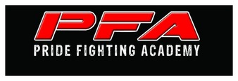 Pride Fighting Academy