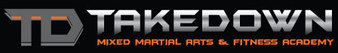 Takedown MMA and Fitness Academy