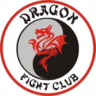 Dragon Fight Club Sochaczew