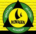 Novagen BJJ Academy