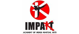 Impakt MMA SA