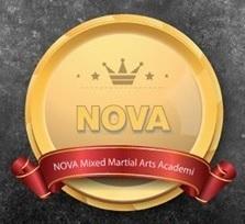 Nova MMA