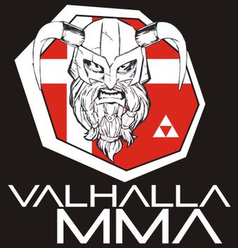 Valhalla MMA SA