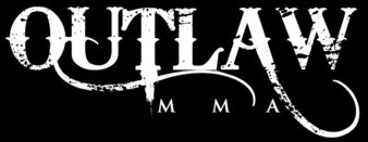 Outlaw MMA