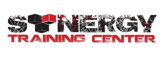 Synergy Training Center