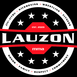 Lauzon Mixed Martial Arts